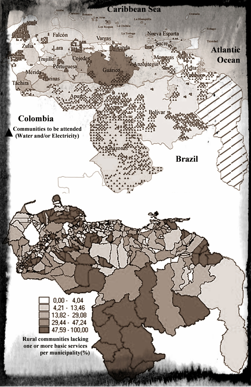 Mapa_22