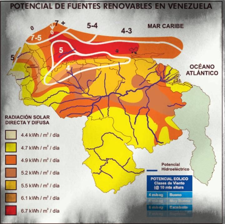 mapa_vzla