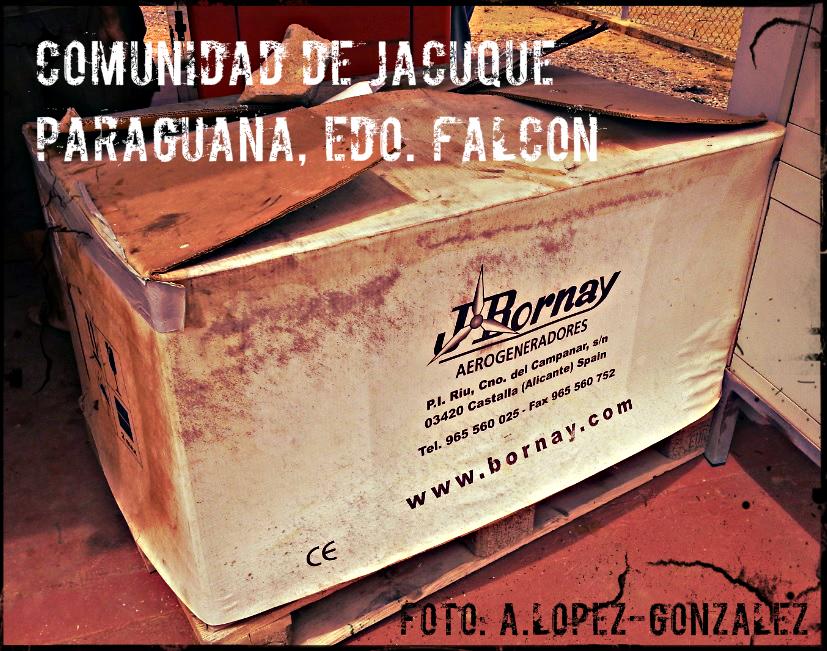 AerogenJacuque