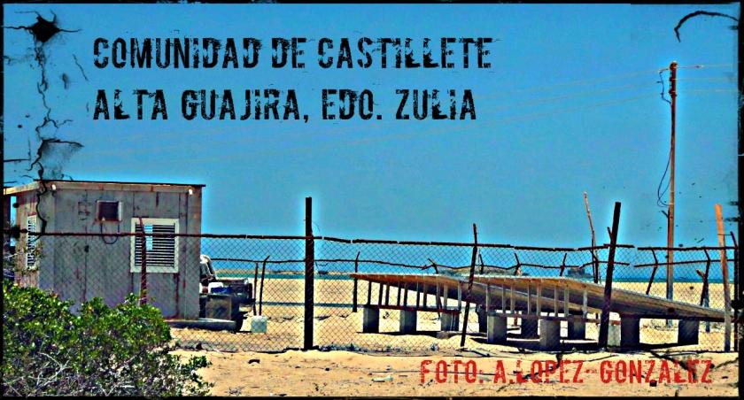 Castillete_1