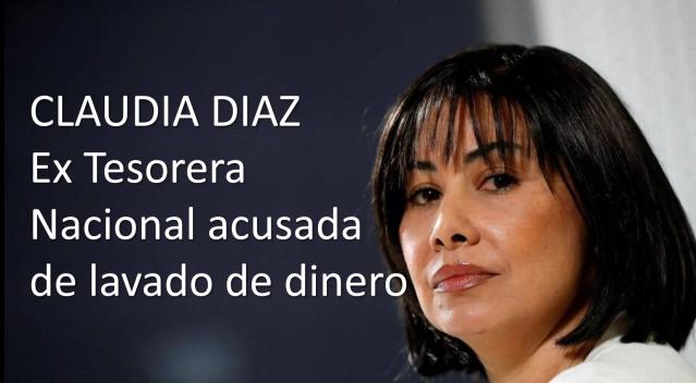 Claudia_1