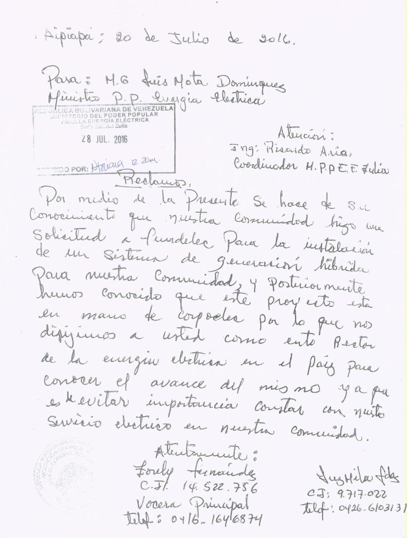 Consejo_Comunal_Apiapa