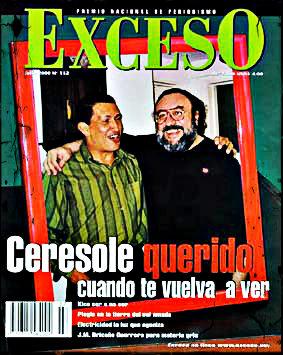 chavez_y_ceresole