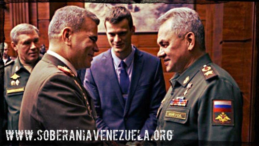 rusia_venezuela